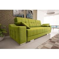 CYNITA 5 - Sofa (255 x 101)