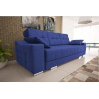 CYNITA 6 - Sofa (255 x 101)