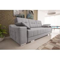 CYNITA 7 - Sofa (255 x 101)