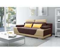 GREGORY 3 - Sofa (205 x 110)