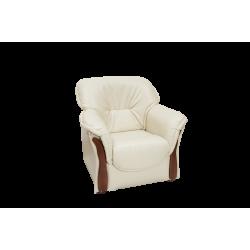 HONORATA - Fotel