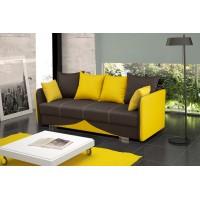 IGA 1 - Sofa ( 220 x 103 )