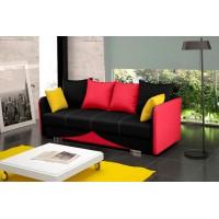 IGA 6 - Sofa ( 220 x 103 )