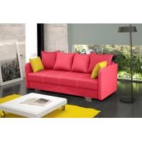 IGA 3 - Sofa ( 220 x 103 )
