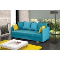 IGA 4 - Sofa ( 220 x 103 )
