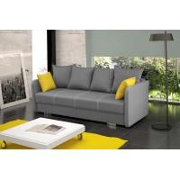 IGA 5 - Sofa ( 220 x 103 )