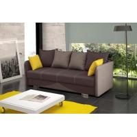 IGA 2 - Sofa ( 220 x 103 )