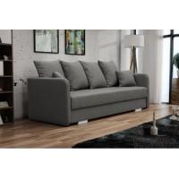 IVET - Sofa (220 x 103)