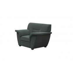 JORDANIA - Fotel