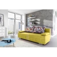 MALINA 2 - Sofa