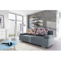 MALINA 5 - Sofa