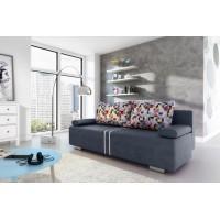 MALINA 4 - Sofa