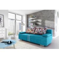 MALINA 6 - Sofa