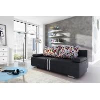 MALINA 8 - Sofa