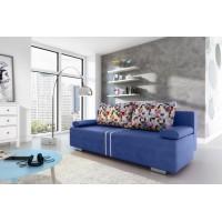 MALINA 7 - Sofa