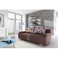 MALINA 3 - Sofa