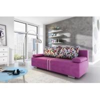 MALINA 1 - Sofa