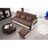 NINA- Sofa Doti 25