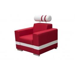 R1 Fotel