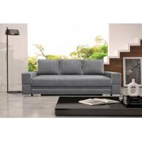 SAMANTA A ( 9 ) - Sofa Inari 91