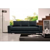 SAMANTA A ( 1 )- Sofa Inari 100