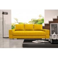 SAMANTA A ( 5 ) - Sofa Inari 41