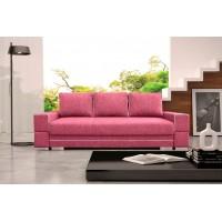 SAMANTA A ( 7 ) - Sofa Inari 78