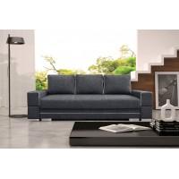 SAMANTA A ( 10 ) - Sofa Inari 94
