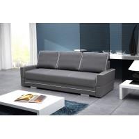 SAMANTA B (4) - Sofa Inari 94