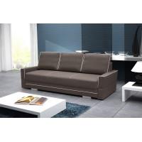 SAMANTA B (2) - Sofa Inari 27