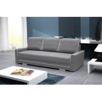 SAMANTA B (3) - Sofa Inari 91