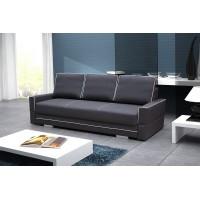 SAMANTA B (1) - Sofa Inari 100