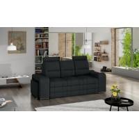 WENUS 7- Sofa INARI 100
