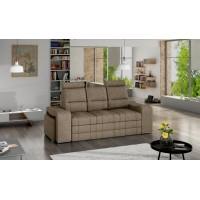 WENUS 8 - Sofa INARI 23