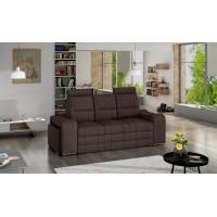 WENUS 9 - Sofa INARI 27