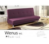 WENUS Wersalka 5