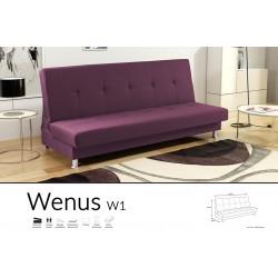 WENUS Wersalka 1