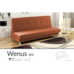 WENUS Wersalka 4