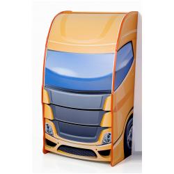 Truck Szafa Mango