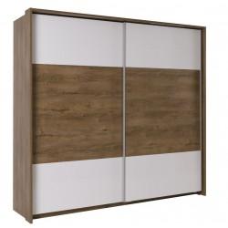 LATIKA - Szafa 215 x 230 cm