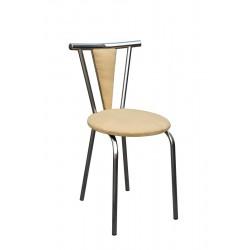 ANITA - Krzesło