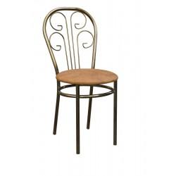 CEZAR - Krzesło