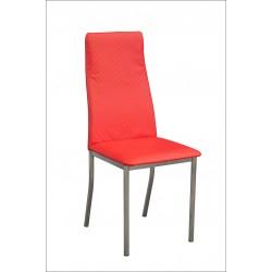 MARCO PIK - Krzesło