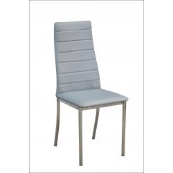 MARCO - Krzesło