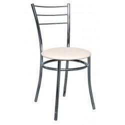 SILVIO - Krzesło