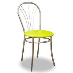 MARS - Krzesło