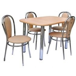 WIKTOR - Stół kuchenny