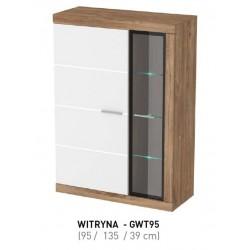 GULIO - WITRYNA 95