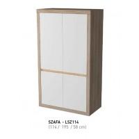 LINO II - SZAFA