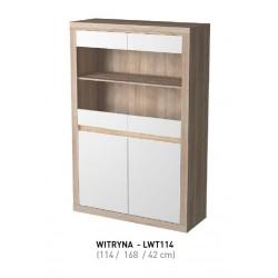 LINO II - WITRYNA
